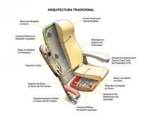 arquitectura-tradicional_1